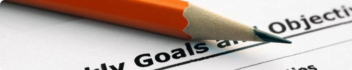 abt_goal