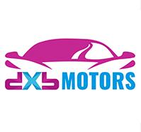 dxp motors